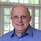 Dr. Raymond Williams