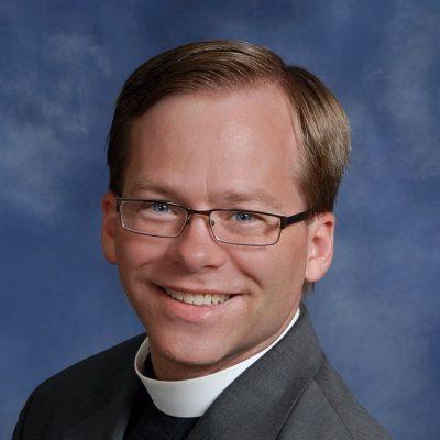 Erik Allen